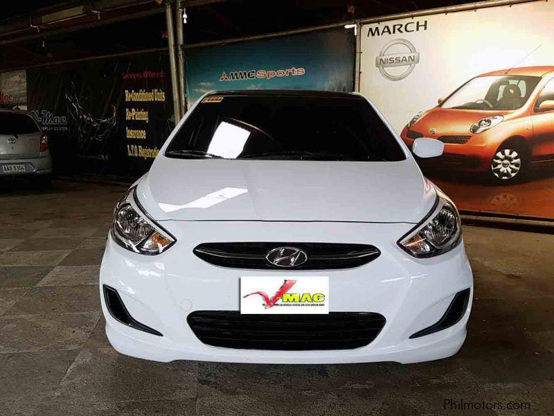 used hyundai accent 2015 accent for sale davao del sur hyundai accent sales hyundai accent price 565,000 used cars