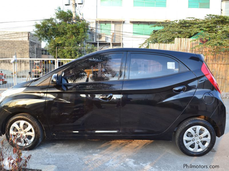Hyundai cars philippines price list promo 2015 18