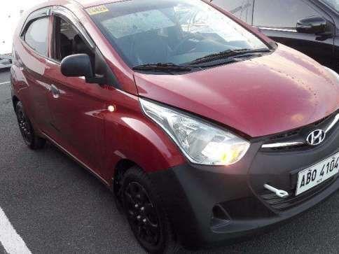 used hyundai eon 2015 eon for sale paranaque city hyundai eon sales hyundai eon price 258,000 used cars