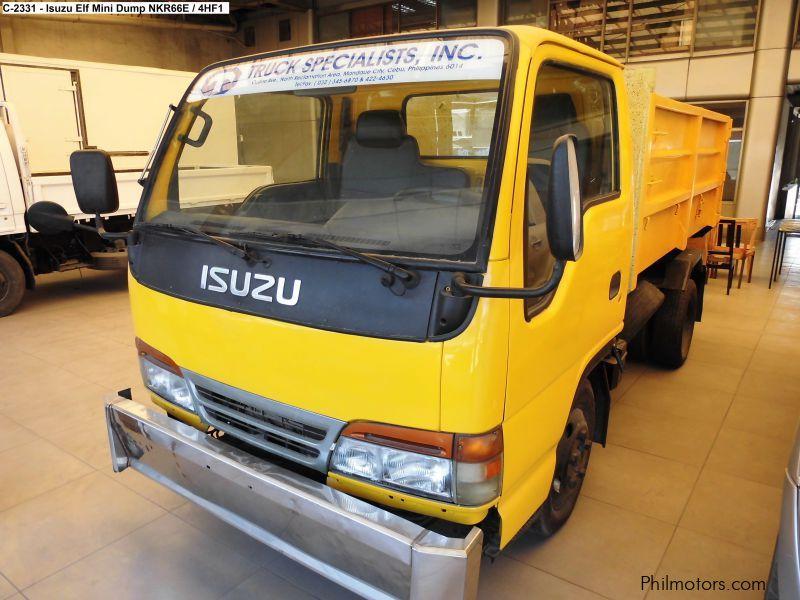 used isuzu elf 2015 elf for sale cebu isuzu elf sales isuzu elf price 750,000 trucks