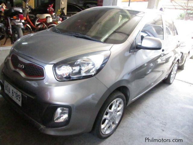 used kia picanto 2015 picanto for sale quezon city kia picanto sales kia picanto price 380,000 used cars