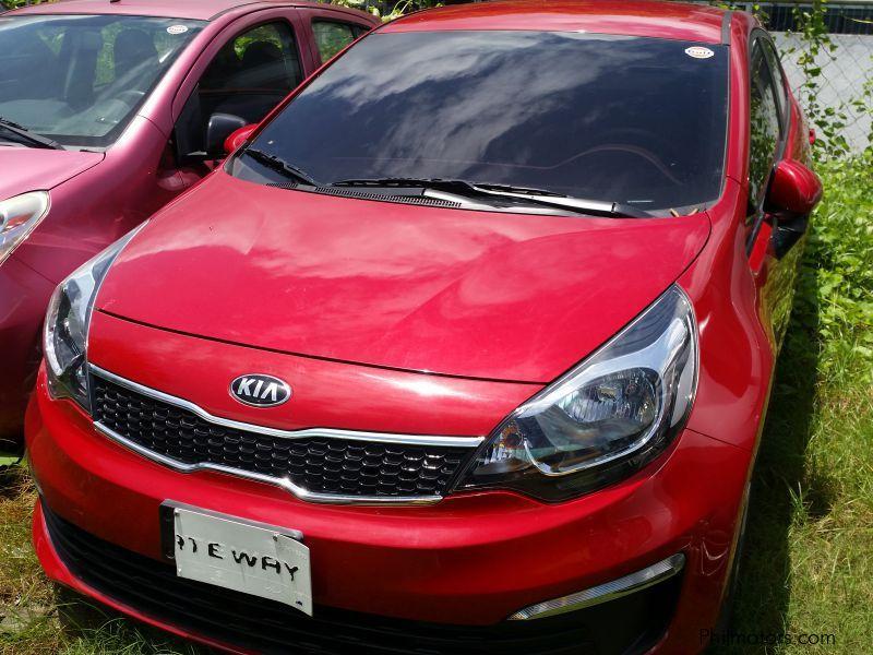 used kia rio 2015 rio for sale paranaque city kia rio sales kia rio price 445,000 used cars