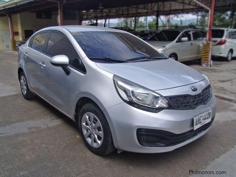 used kia rio 2015 rio for sale cebu kia rio sales kia rio price 380,000 used cars