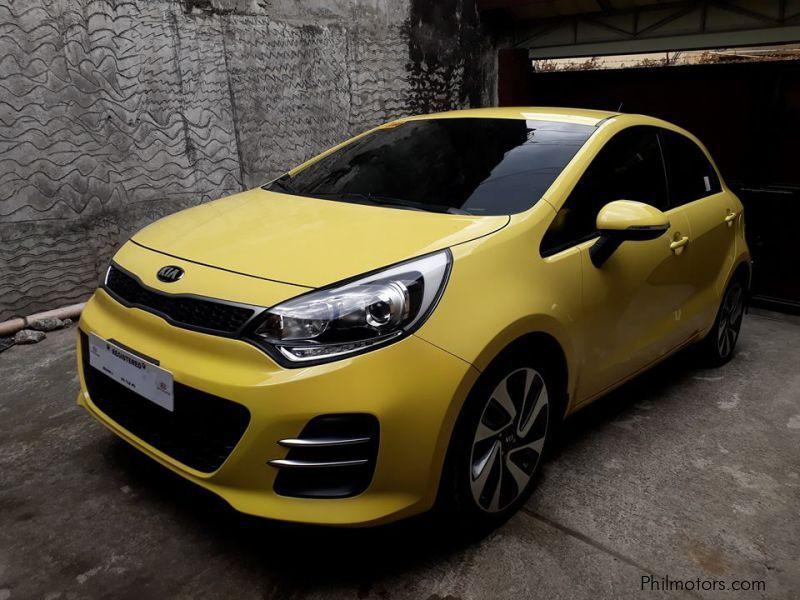 used kia rio 2015 rio for sale quezon city kia rio sales kia rio price 455,000 used cars