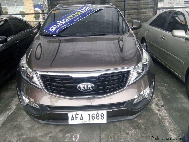 used kia sportage 2015 sportage for sale paranaque city kia sportage sales kia sportage price 790,000 used cars