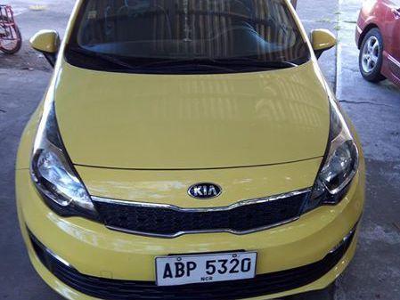 used kia rio 2015 rio for sale batanes kia rio sales kia rio price 358,000 used cars