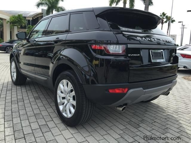 used land rover range rover evoque 2015 range rover evoque for sale makati city land rover. Black Bedroom Furniture Sets. Home Design Ideas