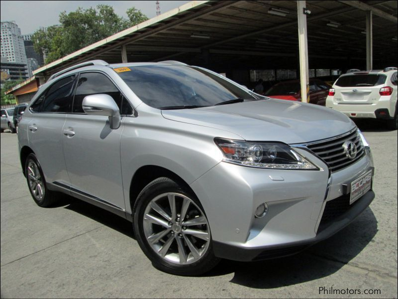 all on lexus photos for goes sale spec japan new in rx videos carscoops