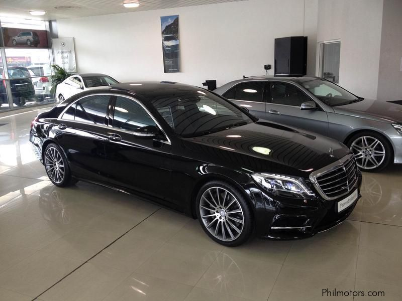new mercedes benz s500 2015 s500 for sale manila mercedes benz s500 sales mercedes benz. Black Bedroom Furniture Sets. Home Design Ideas