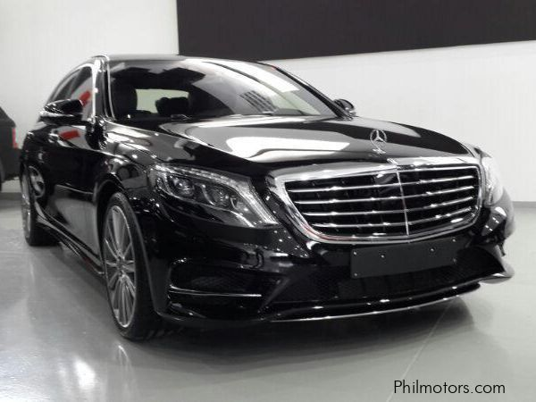 Mercedes benz philippines mercedes benz in manila buy new for Mercedes benz philippines price list