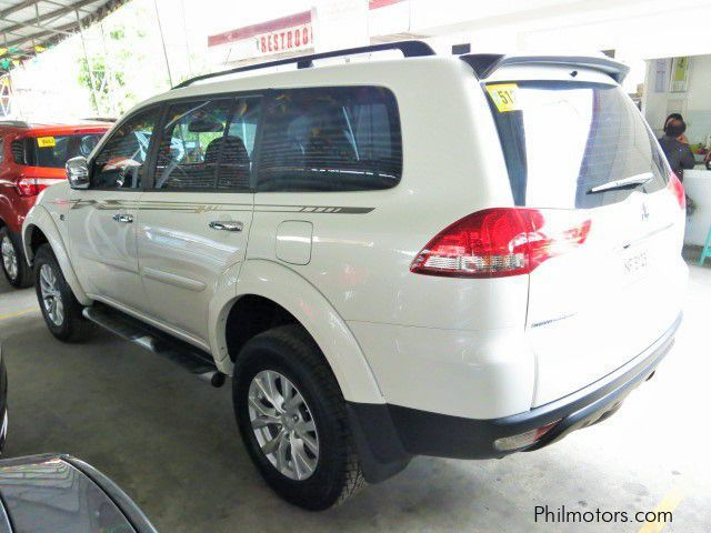 Montero Sport Price Philippines 2017 >> 2015 Montero Sport Philippines.html | Autos Post