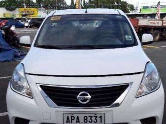 used nissan almera 2015 almera for sale paranaque city nissan almera sales nissan almera price 358,000 used cars