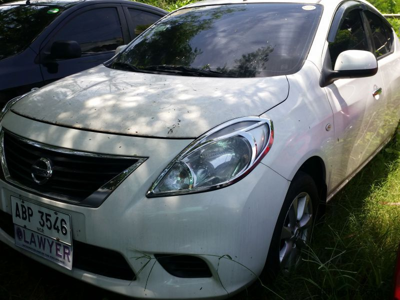 used nissan almera 2015 almera for sale paranaque city nissan almera sales nissan almera price 390,000 used cars