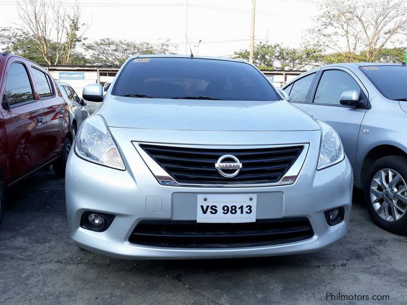 used nissan almera 2015 almera for sale paranaque city nissan almera sales nissan almera price 468,000 used cars