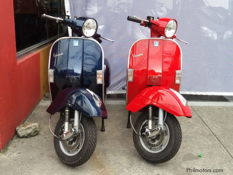 delete google maps history with Piaggio Vespa Px150 Philippines48549 on Piaggio Vespa PX150 Philippines48549 together with Yamaha Raptor 250 Namibia1400626085 besides 48503 Most Detailed Pictures Earth Ever Seen moreover Altenstadt Germany To Freudental South additionally Volkswagen Polo Vivo 1 4 1400678687.