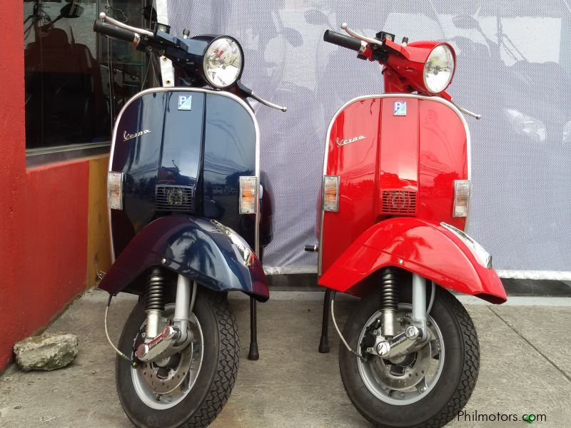 google maps history iphone with Piaggio Vespa Px150 Philippines48549 on Stadtplan Graz Der Stadtplan Graz Verfügt über Einen Großen as well India Google Maps Fine Imprison together with Theworldofhistory wordpress furthermore Puerto Rico No Power Hurricane Maria likewise Clipart 66352.