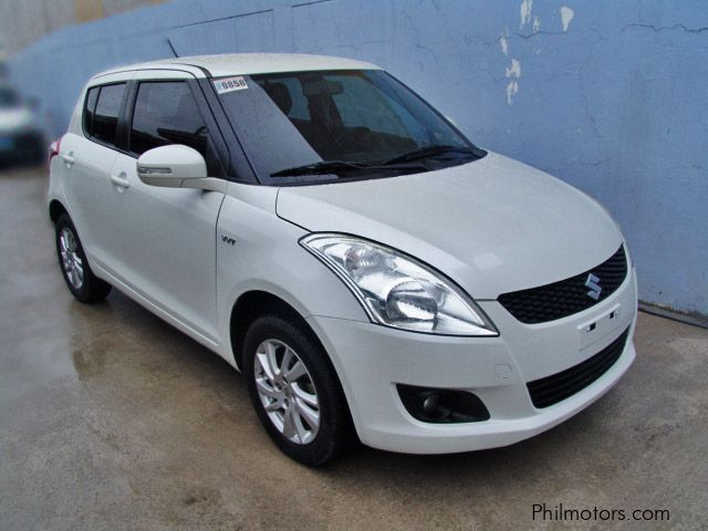 used suzuki swift 2015 swift for sale cebu suzuki swift sales suzuki swift price 495 000. Black Bedroom Furniture Sets. Home Design Ideas