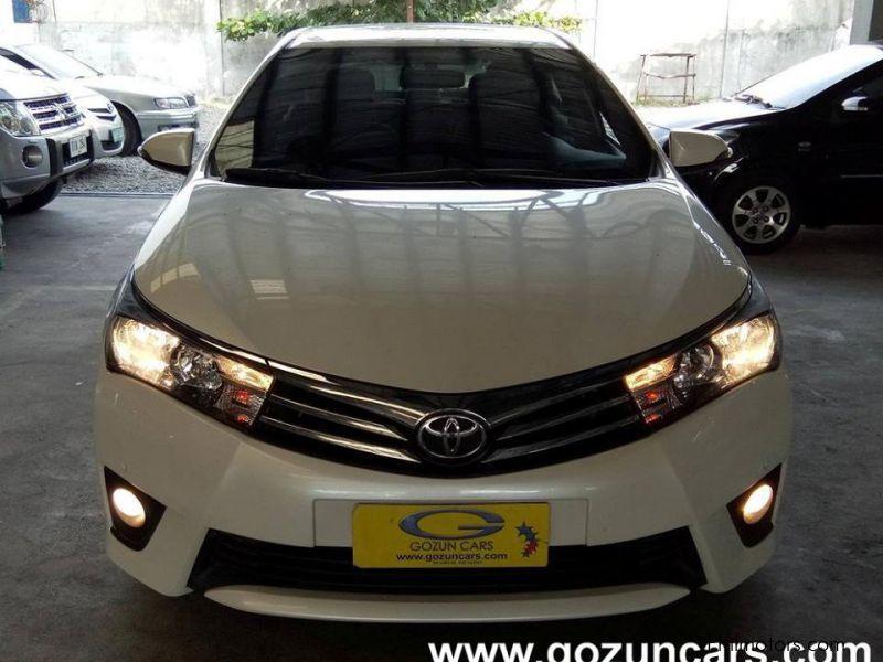 Pampanga Used Cars Second Hand Cars In Pampanga Cars