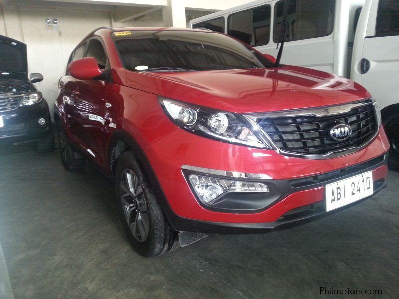 used toyota kia sportage 2 0 ex automatic gas 2015 2015 kia sportage 2 0 ex automatic gas 2015. Black Bedroom Furniture Sets. Home Design Ideas
