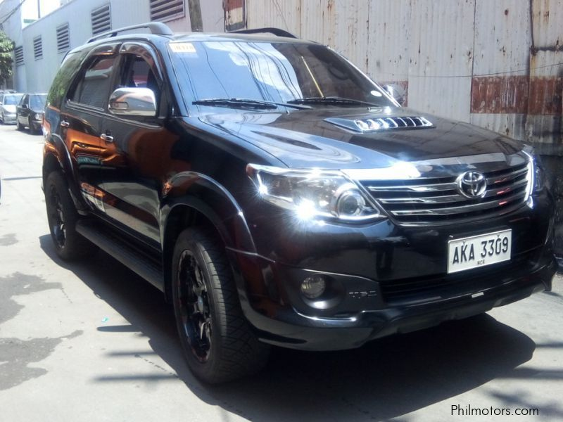 used toyota toyota fortuner 2 5 g manual diesel 2015 2015 toyota rh philmotors com manual diesel cars for sale usa manual transmission diesel cars for sale
