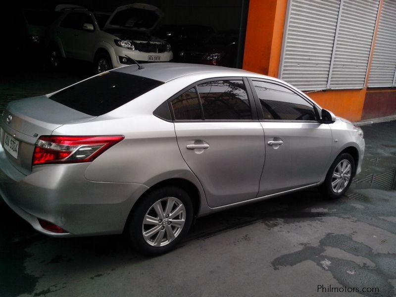 toyota vios 2014 philippines review autos post