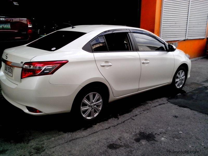 Hyundai cars philippines price list promo 2017 11