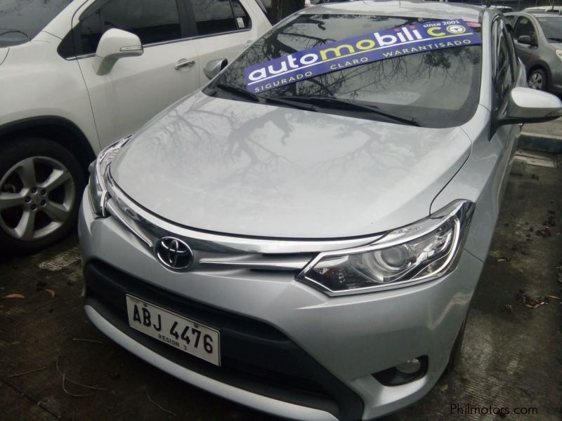 used toyota vios 2015 vios for sale paranaque city toyota vios sales toyota vios price 518,000 used cars