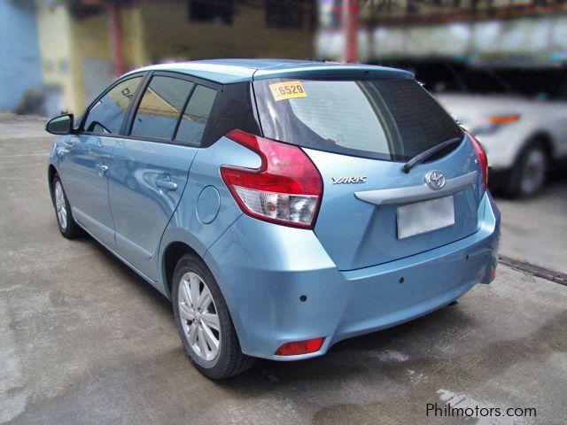Buy Car Cebu Philippines