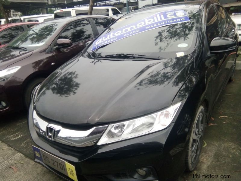 used honda city 2016 city for sale paranaque city honda city sales honda city price 678,000 used cars