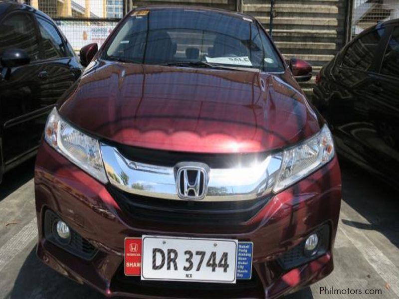 used honda city 2016 city for sale paranaque city honda city sales honda city price 688,000 used cars