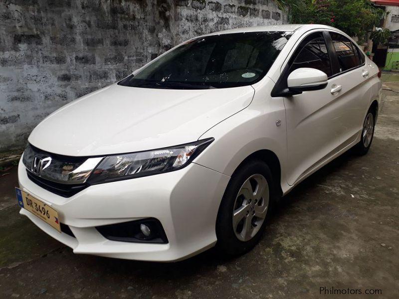 Honda Cityin Philippines Honda Cityin Philippines Honda Cityin Philippines  ...