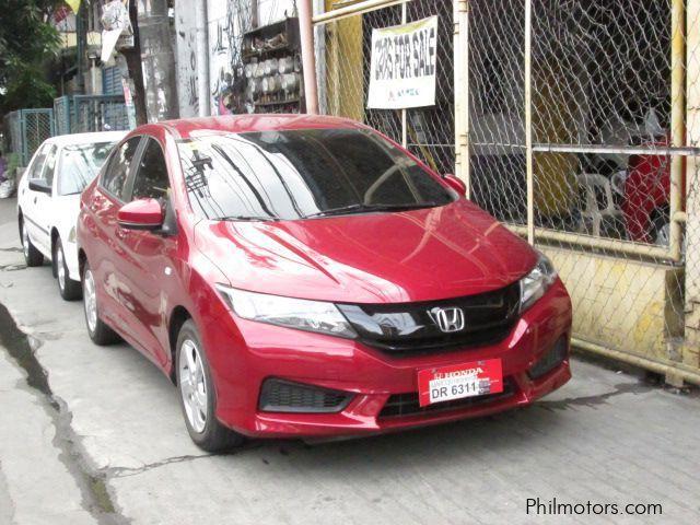 Amazing Honda City I VTECin Philippines ...