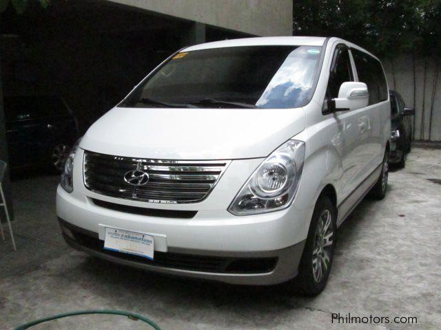 used hyundai grand starex 2016 grand starex for sale quezon city hyundai grand starex sales hyundai grand starex price 1,450,000 used cars