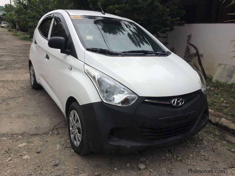 used hyundai eon 2016 eon for sale quezon hyundai eon sales hyundai eon price 240,000 used cars