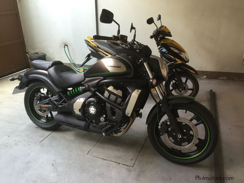 used kawasaki vulcan s 2016 vulcan s for sale pasay city kawasaki vulcan s sales kawasaki. Black Bedroom Furniture Sets. Home Design Ideas
