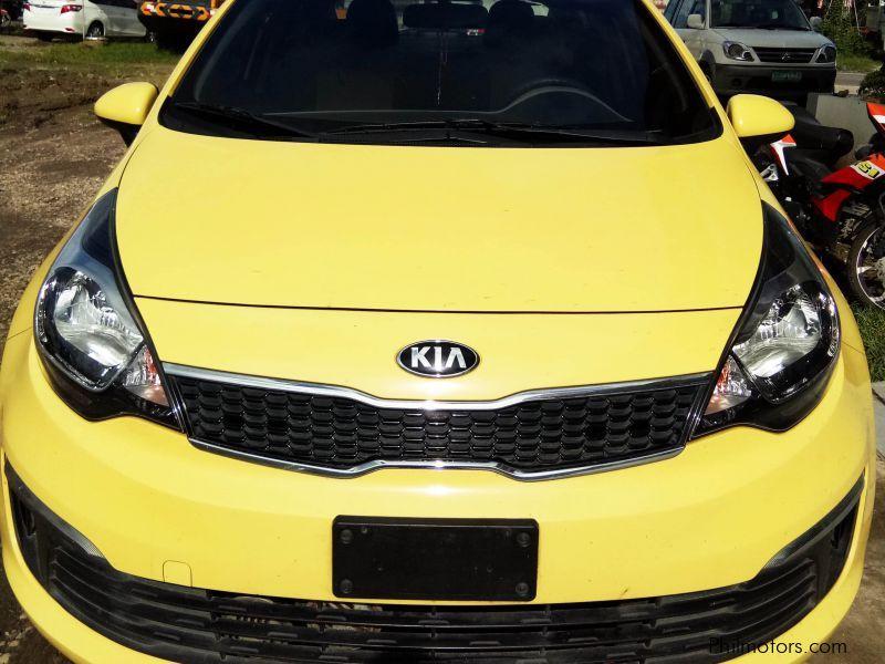 used kia rio 2016 rio for sale leyte kia rio sales kia rio price 450,000 used cars