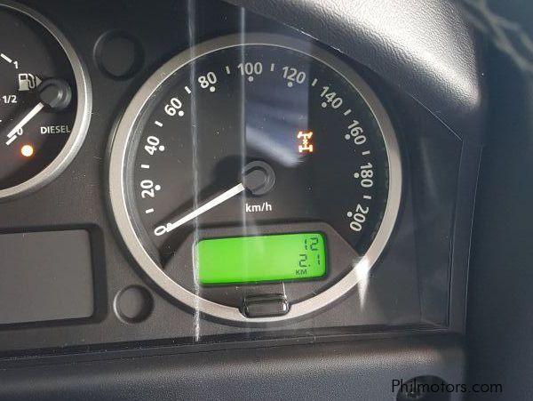 Chevrolet Suburban 2014 Bullet Proof | Autos Post