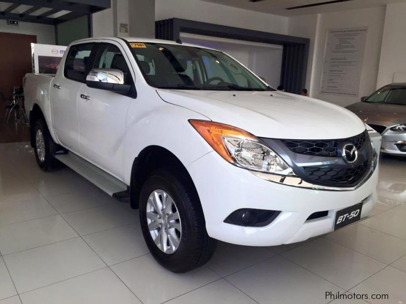 new mazda mazda bt 50 pick up 68k all in 2016 mazda bt 50 pick up 68k all in for sale cavite. Black Bedroom Furniture Sets. Home Design Ideas