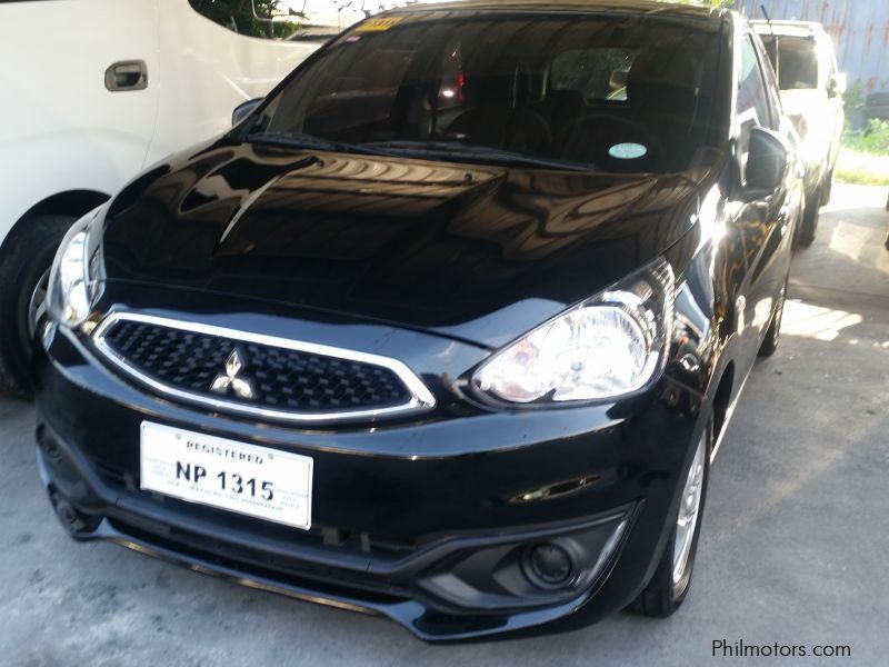 used mitsubishi mirage 2016 mirage for sale pasay city mitsubishi mirage sales mitsubishi mirage price 450,000 used cars