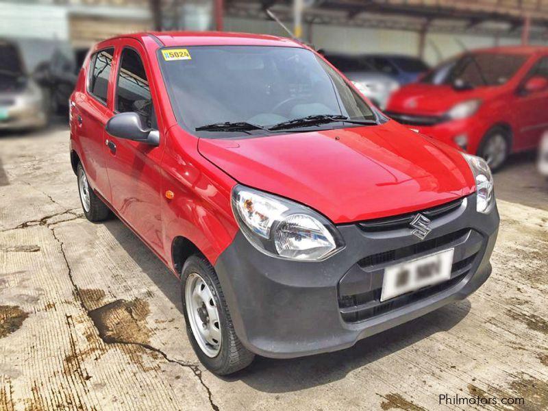 Car For Sale Hyundai Cebu