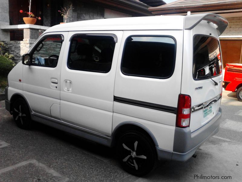 used suzuki every landy 2016 every landy for sale laguna suzuki rh philmotors com Suzuki Van Phil's Suzuki Every Landy