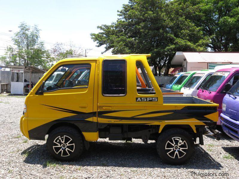 Used Car Dealers In Cebu