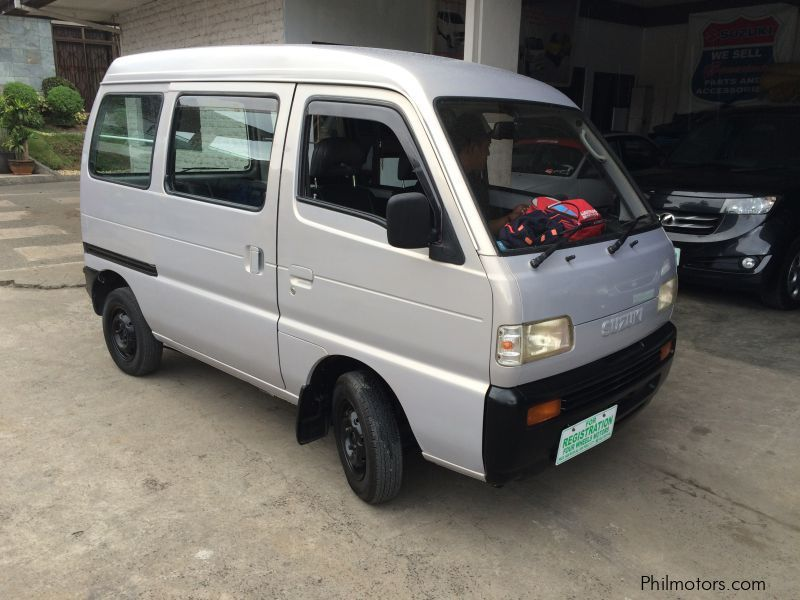 Cars For Sale In Cebu City Philippines