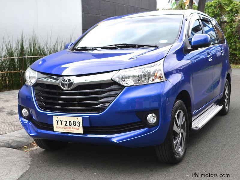 Pre Owned Cars Quezon City