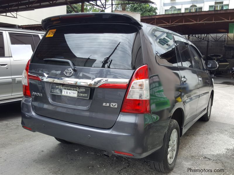 Toyota Innova Philippines Price List >> Toyota For Sale Second Hand Philippines | Upcomingcarshq.com