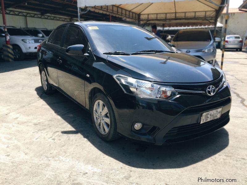 used toyota vios 2016 vios for sale cebu toyota vios sales toyota vios price 550,000 used cars
