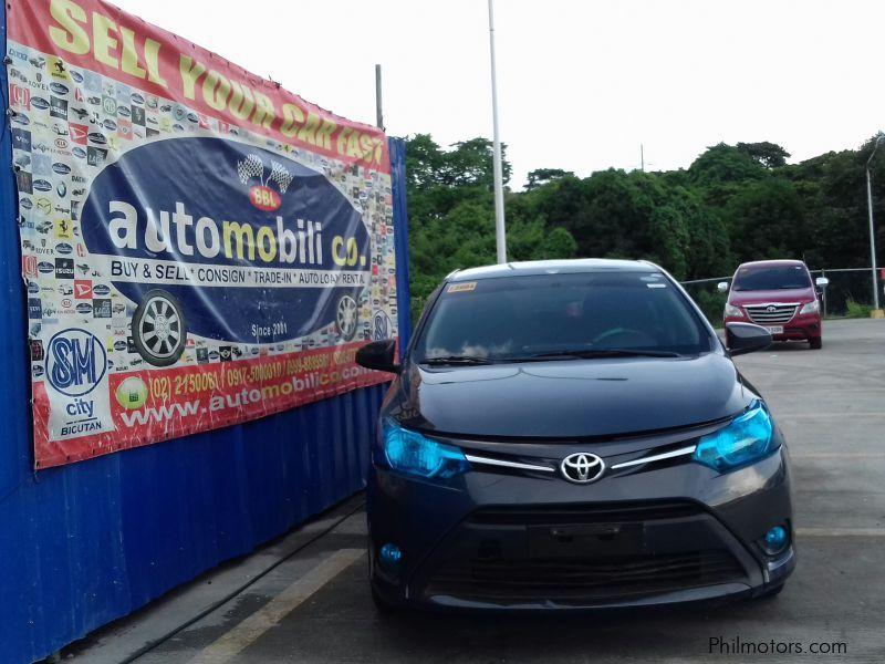used toyota vios e 2016 vios e for sale paranaque city toyota vios e sales toyota vios e price 508,000 used cars