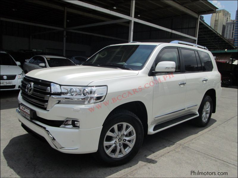 2016 Toyota Highlander For Sale >> New Toyota lc200 bullet proof | 2016 lc200 bullet proof ...