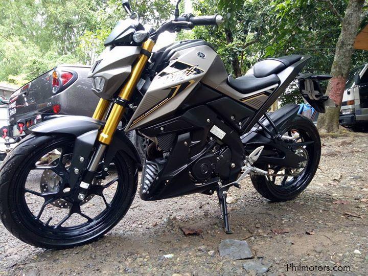 Used Yamaha Mt For Sale