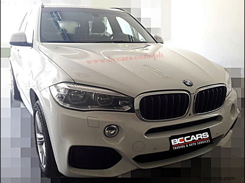 bmw 320i carmudi with Bmw X5 2017 Philippines on 2005 Bmw 530i Sedan 13427 further Autos Bmw 2003 together with Mobil Bekas Toyota Camry New 24 V Harga Jual Mobil Bekas together with Masalah Khas Yang Sering Terjadi Pada Nissan Grand Livina Ini Solusinya together with Bmw 320i 2012 Precio Mexico.